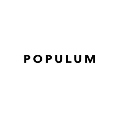 Populum