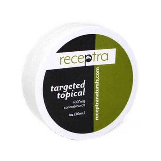 receptra-cbd-targeted-topical-400-mg