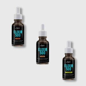 Aponi-BioBotanica-Elixir-500-CBD-Tincture