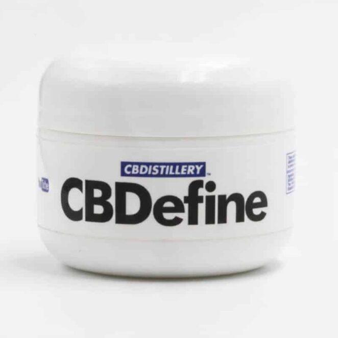 CBDistillery-CBDefine-CBD-Topical-Skin-Care-Cream-500-MG