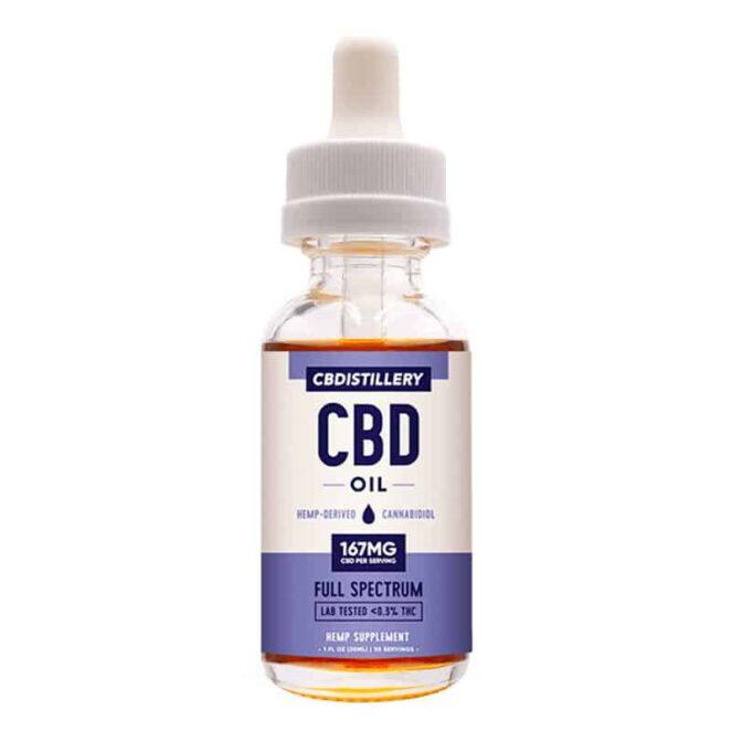 CBDistillery-Full-Spectrum-CBD-Tincture-5000-mg