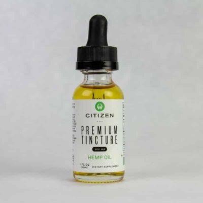 Citizen-CBD-300-mg-Premium-CBD-Tincture