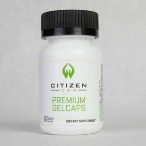 Citizen-CBD-Premium-GelcapsCitizen-CBD-Premium-Gelcaps
