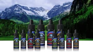 blue-moon-hemp-cbd-vape-oil