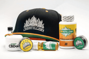 new-cbdistillery-products-cbd-oil-solutions