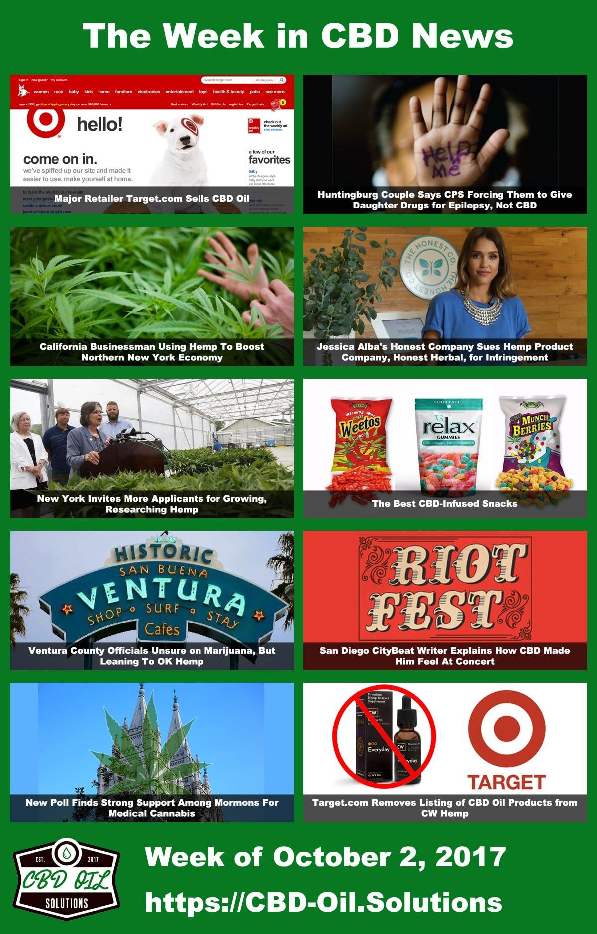 target-sells-cbd-week-in-cbd-news