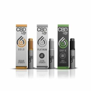 cbd-drip-cbd-vape-additive