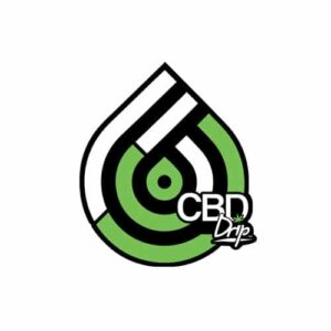 shop cbd drip w free shipping gold onyx more cbd oil solutions