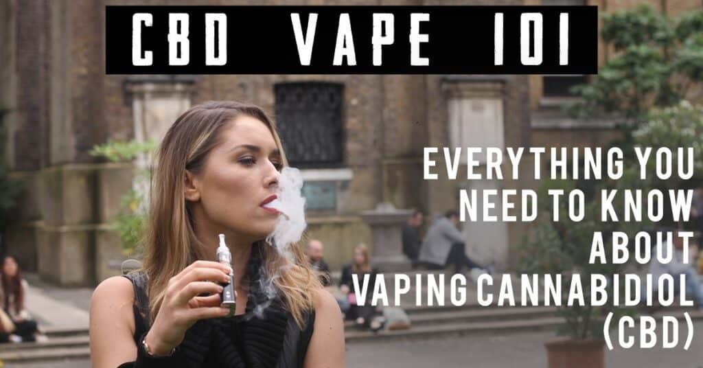 CBD Vape 101 Intro-to-Vaping-CBD