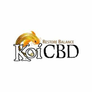 Koi-CBD-Logo