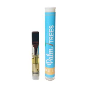 Palm-Trees-Orange-Cream-CBD-Vape-Cartridge