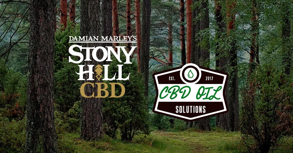 stony-hill-cbd-cbd-oil-solutions
