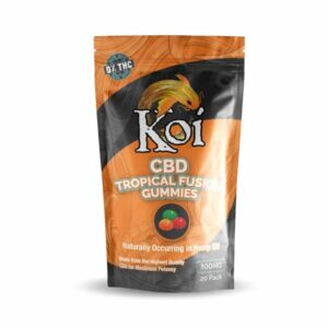 KOI-CBD-TROPICAL-GUMMIES