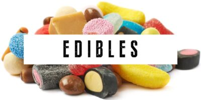 Image result for CBD edibles