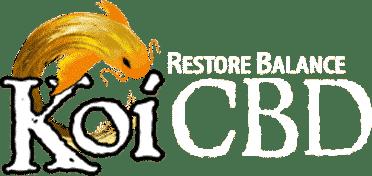 koi-cbd-slide-logo