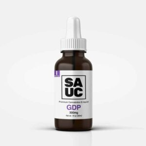 SAUC-Granddaddy-Purple-CBD-Vape-Oil-300-mg