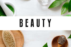 cbd-beauty