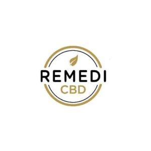 remedi-cbd