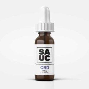 SAUC-CBD-Vape-Additive---500-mg