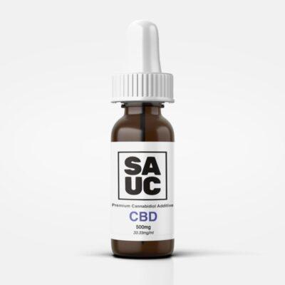SAUC-CBD-Vape-Additive---500-mg