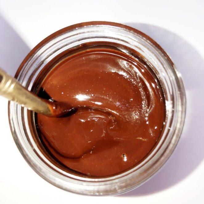 Soul-Addict-Holy-Cacao-CBD-Hemp-Butter-Chocolate