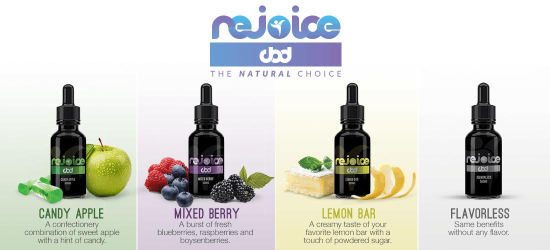 rejoice-cbd-vape-oil-flavors-slide