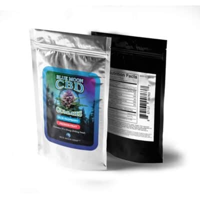 Blue-Moon-Hemp-CBD-Gummies-10-mg-250-mg-Total
