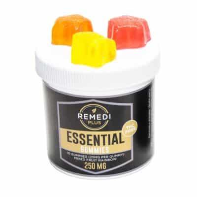 Remedi-CBD-Essential-THC-Free-CBD-Gummies