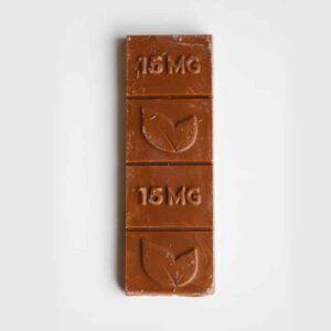 Therapeutic-Treats-Caramel-Coconut-Drizzle-CBD-Chocolate-Bar-2