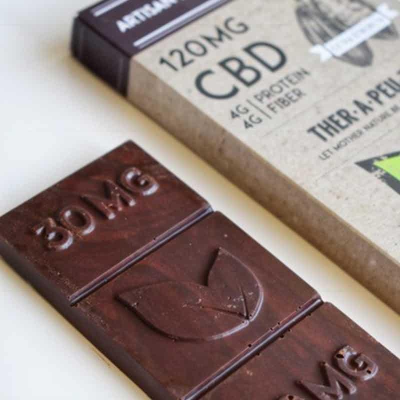 Therapeutic-Treats-Extra-Strength-Dark-CBD-Chocolate-Bar-2