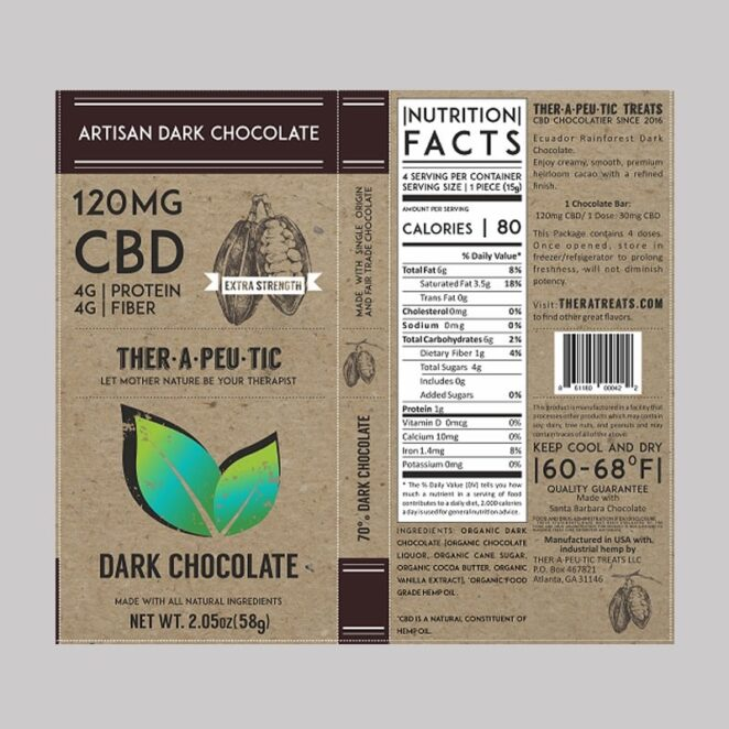 Therapeutic-Treats-Extra-Strength-Dark-CBD-Chocolate-Bar-3