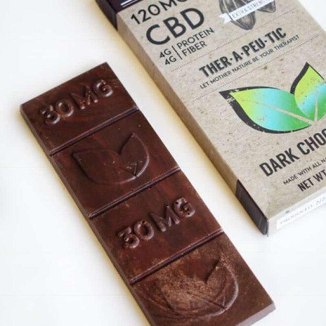 Therapeutic-Treats-Extra-Strength-Dark-CBD-Chocolate-Bar