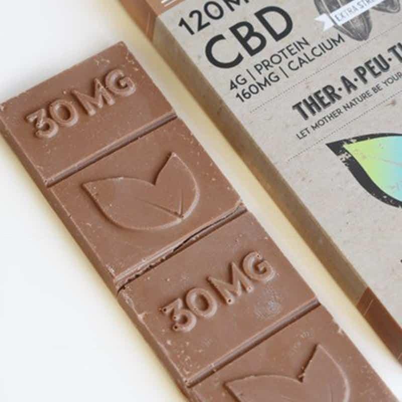 Therapeutic-Treats-Extra-Strength-Milk-Chocolate-CBD-Chocolate-Bar-2Therapeutic-Treats-Extra-Strength-Milk-Chocolate-CBD-Chocolate-Bar-2