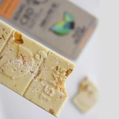 Therapeutic-Treats-Peach-Hazelnut-CBD-Chocolate-Bar-3