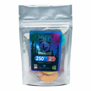 Blue-Moon-Hemp-CBD-Gummies-250-mg