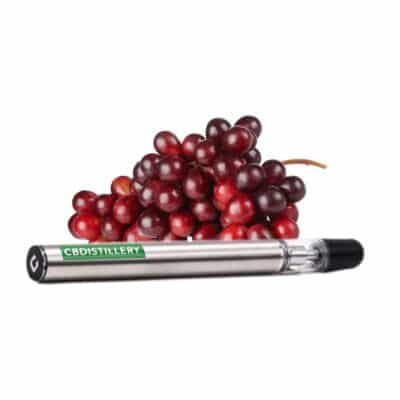 CBDistillery-CBD-Vape-Pen-Grape