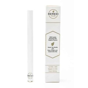 Remedi-CBD-White-Essential-CBD-Vape-Pen