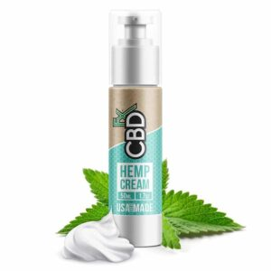 CBDfx-CBD-Hemp-Cream
