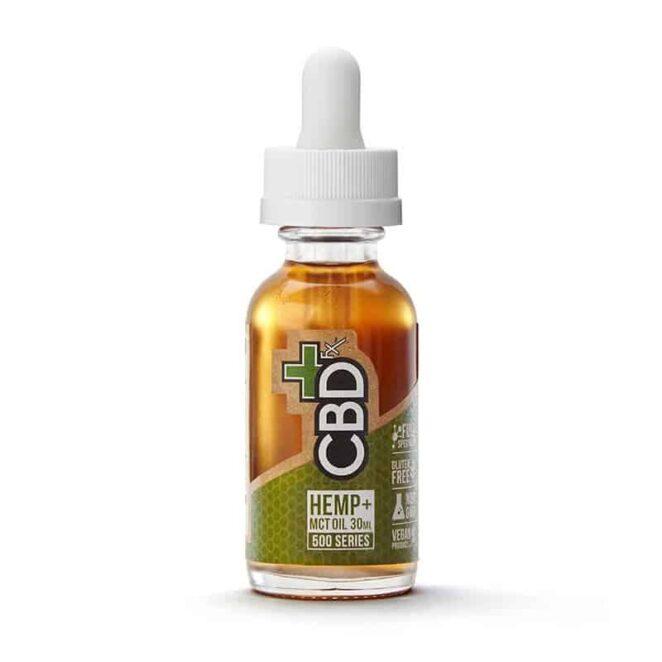 CBDfx-CBD-Tincture-500-mg-1
