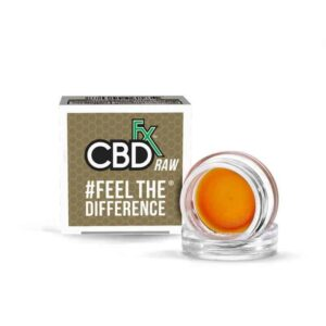 CBDfx-CBD-Wax