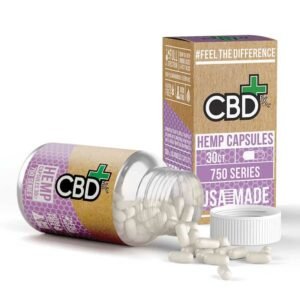 CBDfx-Full-Spectrum-CBD-Capsules-Bottle