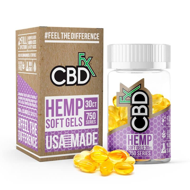 CBDfx-Full-Spectrum-CBD-Capsules-Box