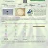 CBDistillery CBDrop THC Free CBD Isolate Tincture 1,000 mg Test Results