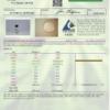 CBDistillery CBDrop THC Free CBD Isolate Tincture 250 mg Test Results