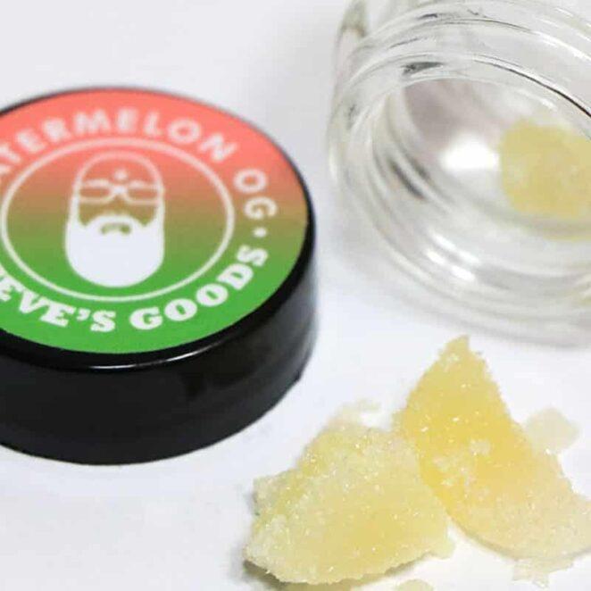 Steves-Goods-Watermelon-OG-CBD-Shatter