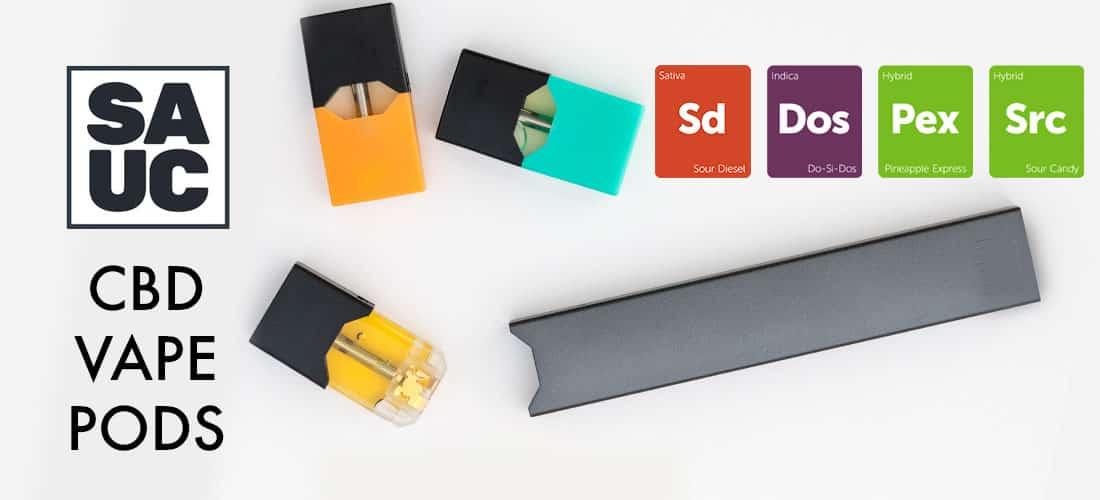 CBD-Vape-Pods-Slide
