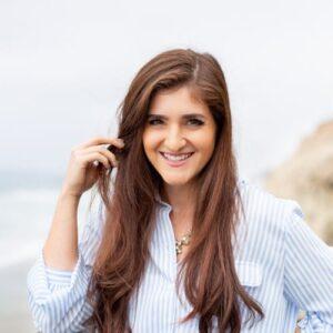 Dominique Michelle Astorino