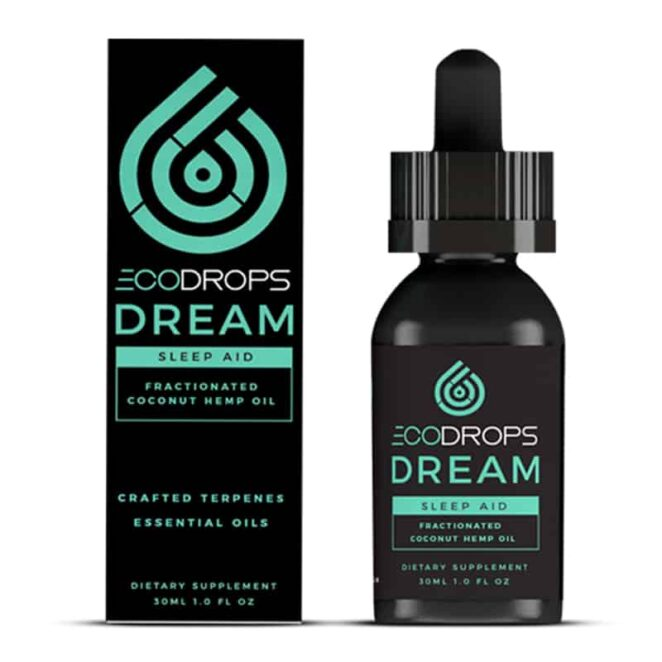 Eco-Sciences-ECODrops-Dream-CBD-Tincture-30-ml