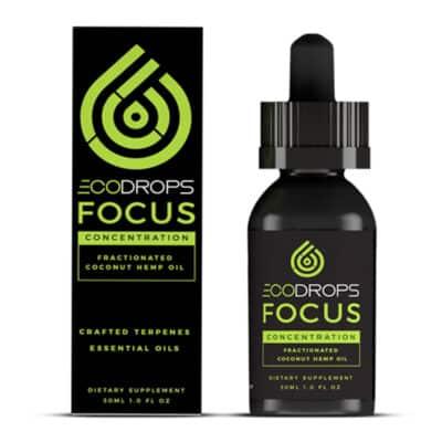 Eco-Sciences-ECODrops-Focus-CBD-Tincture-30-ml