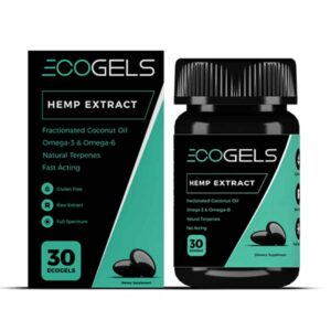 Eco-Sciences-ECOGels-CBD-Gelcaps-Bottle